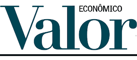 VedantaESS profiled in leading Brazilian business magazine Valor Econômico